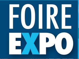 FOIRE EXPO SAINT QUENTIN